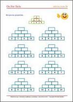 �Z����2_Matematika2.razred-Artrea