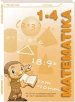 Matematika Za Prvi Razred Osnovne Skole | Star Travel International
