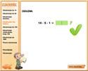 Matematika 1-4