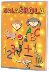 Edukativne igre za djecu predškolske dobi